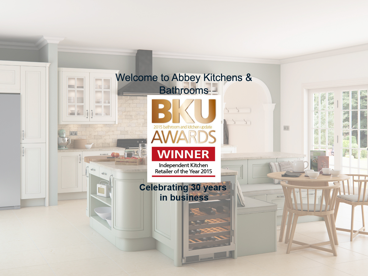 Abbey kitchens and bathrooms -  2015 Abbey Kitchens Bathroom Ltd
